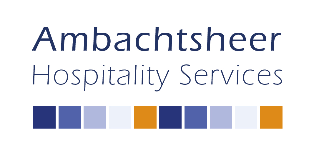 Ambachtsheer Hospitality Services